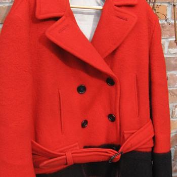 authentic Hudson's Bay Coat... - Mens Clothing
