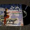 'The Little Drummer Boy'....On 33 1/3 RPM Vinyl
