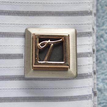 Swank Men's Jewelry - Accessories