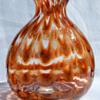 """Kralik """"Zigzag"""" large vase"""