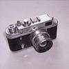 1968-camera-zorki 4-russian leica copy.