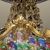 Belgium and Czechoslovakian Chandeliers