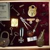 Junk-drawer stuff