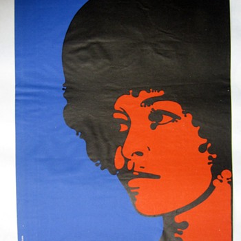 Libertad Para Angela Davis, 1971 - Posters and Prints