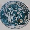 Graniteware Plates