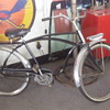 Vintage Evans Bicycle