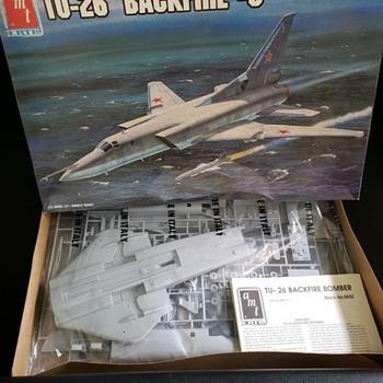 $1.99 Model Plane Blowout! - Toys