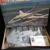$1.99 Model Plane Blowout!