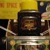 Horikawa 1967 Robot - Fighting Space Man (Japan)