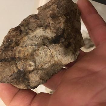 Rocks - Gemstones