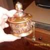 japenese or chinese object