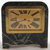 Charles Hour clock