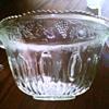 cut glass punch bowl / HELP ME APPRAISIAL