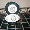 Arcadian Prestige Windsor  Vintage Pattern