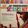 Remco Jet Propulsion Science Kit!
