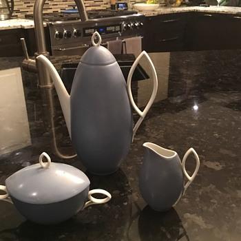 Rosenthal Selb Possberg - China and Dinnerware