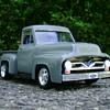 1955 Ford F-100 Pickup