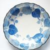 small plate like dish