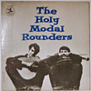 Difficult Listening 29 - The Holy Modal Rounders