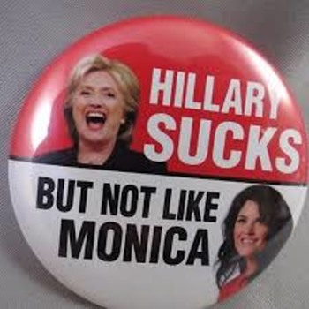 HillaryPins ..... - Medals Pins and Badges