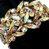 Rare Find! Sherman Bracelet