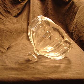 eapg westmoreland help - Glassware
