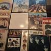 Major thrift store Beatles score $10