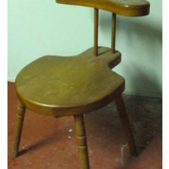 work bench????? - Furniture