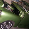 1950 Chevrolet pickup.