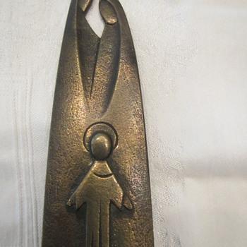 Hagenauer  - Figurines