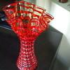 Is This a VENINI GLASSWORKS Vase ?