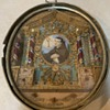 Antique Reliquaries