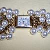 Costume Jewelry Statement