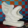 Outsider Art Sculpture