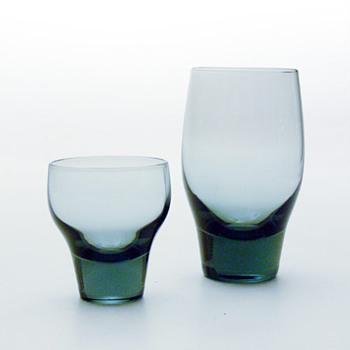 NEPTUN, Per Lütken (Holmegaard, 1948) - Art Glass