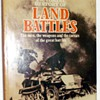 1974-famous land battles-part 1-207bc to world war 2.