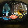 GRAIN BELT BEER Fountain Clock/Light Sectacular Bar.....Found It...Got it Workin'