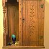 Medicine Cabinet Mystery!