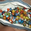 MORE Mystery Marbles