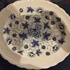 W.H. Grindley Old Chelsea fine staffordshire ware
