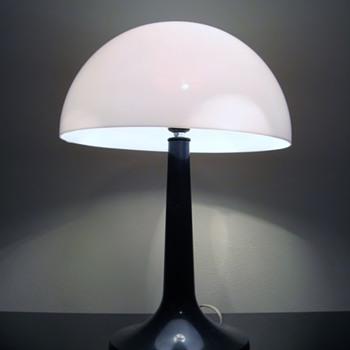 GILBERT PRODUCTIONS-USA - Lamps