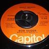 45 RPM SINGLE....#200