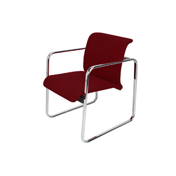 Herman Miller Chair - Mid-Century Modern