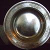 Wilcox Quality Bowl