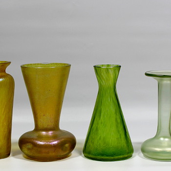 Pictures - Art Glass