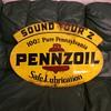 Penzoil Sound your Z sign