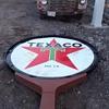 Another Texaco?