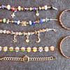 Costume Jewelry Bracelets, With Information! :^D