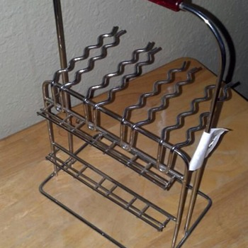 What is this?? - Tools and Hardware