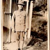 WWI items from one lot - Stateside RPC Photos